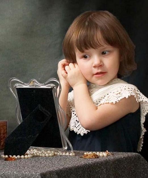 хочеца девачак маленких для интима не офис днепрадержинск